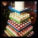 130x130 sq 1384562625917 mini wedding