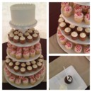 130x130 sq 1384562628834 mini weddin