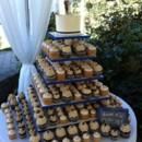 130x130 sq 1384562649905 wedding
