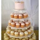 130x130 sq 1384562663103 wedding