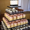 130x130 sq 1384562667858 wedding