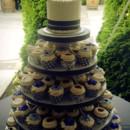 130x130 sq 1384562671195 wedding
