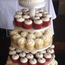 130x130 sq 1384562687461 wedding 1