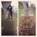 130x130 sq 1384562707878 wedding cake