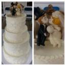 130x130 sq 1384562711720 wedding cak