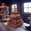 130x130 sq 1384562717831 wedding1