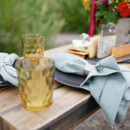 130x130 sq 1451520900691 after wedding picnic shoot 1