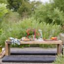 130x130 sq 1451520909192 after wedding picnic shoot 2