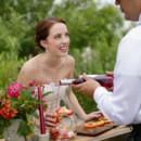 130x130 sq 1451520943645 after wedding picnic shoot 6
