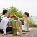 130x130 sq 1451520951992 after wedding picnic shoot 7