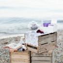 130x130 sq 1451521423935 romantic beach shoot 7