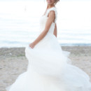 130x130 sq 1451521432015 romantic beach shoot 8