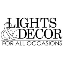 Charming Lights For All Occasions   Lighting U0026 Decor   Marysville, WA   WeddingWire Nice Ideas