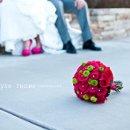 130x130 sq 1308713717634 bouquet04