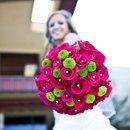 130x130 sq 1308713811509 bridewithbouquet