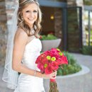130x130 sq 1308713821525 bridewithbouquet02