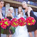 130x130 sq 1308713850290 bridesmaids01