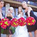 130x130 sq 1308713850290 bridesmaids01