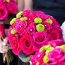 130x130 sq 1308713864915 bridesmaidsbouquets02