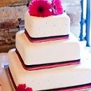 130x130 sq 1308713878884 cake