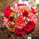 130x130 sq 1319344263814 bouquet