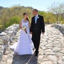 130x130 sq 1348546551838 wedding116052