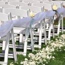 130x130 sq 1348546581440 wedding116141