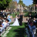 130x130 sq 1348546638965 wedding117801