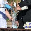 130x130 sq 1348546658115 wedding118361
