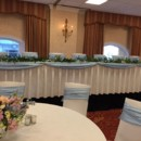 130x130 sq 1454554847636 head table swag amway