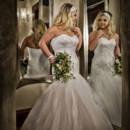 130x130 sq 1495122455478 bride2mirrowfb