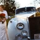 130x130 sq 1489536928781 wedding pictures 019