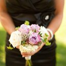 130x130_sq_1350109940001-bouquets