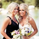 130x130 sq 1350109944036 brideandbridesmaid