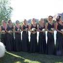 130x130 sq 1350109951789 bridesmaidsceremony