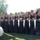 130x130_sq_1350109951789-bridesmaidsceremony