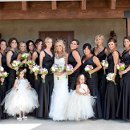 130x130 sq 1350109958333 bridesmaids