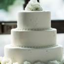130x130 sq 1414781604506 cake 1