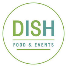 Dish Food & Events