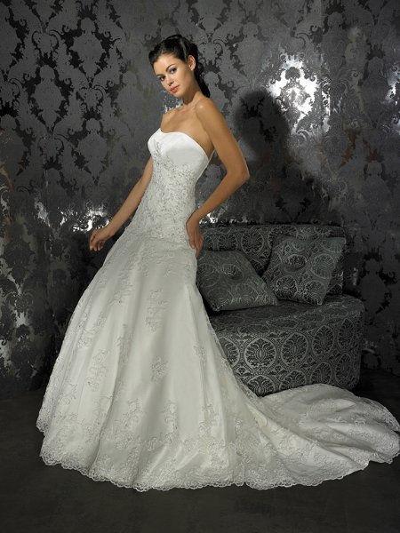 Lasting impressions bridal and formal wear sioux falls for Wedding dresses sioux falls
