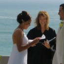 130x130 sq 1430454272800 dana point y.j.wed 077 edit compress