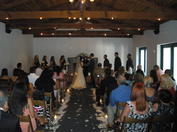 photo 22 of Romantic Weddings by Rev Dr. Rosie Reed -Hablo Español