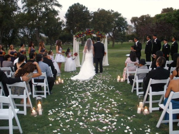 photo 51 of Romantic Weddings by Rev Dr. Rosie Reed -Hablo Español