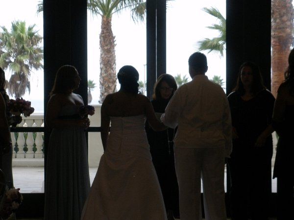 photo 72 of Romantic Weddings by Rev Dr. Rosie Reed -Hablo Español