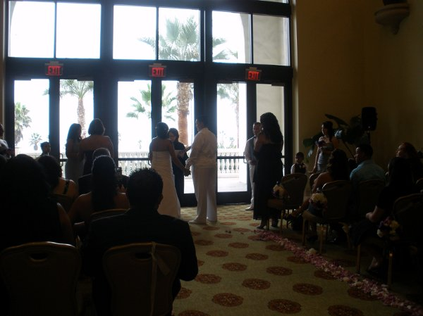 photo 73 of Romantic Weddings by Rev Dr. Rosie Reed -Hablo Español