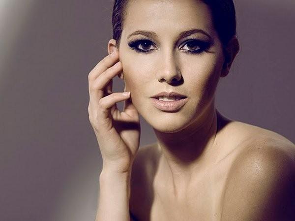 Angela R Makeup Artist Reviews Hixson Tn 13 Reviews