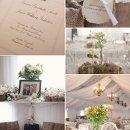 130x130_sq_1317229069339-detailsblog1