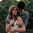 130x130 sq 1452568793913 aaron hoskins photography phoenix wedding photogra