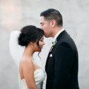 130x130 sq 1455824934817 004the hoskinsphoenix wedding photographers