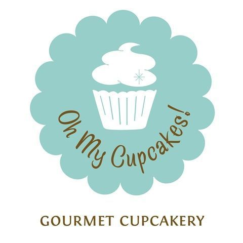 oh my cupcakes sioux falls sd